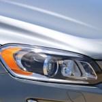 2016_Volvo_XC60_T6_AWD_093