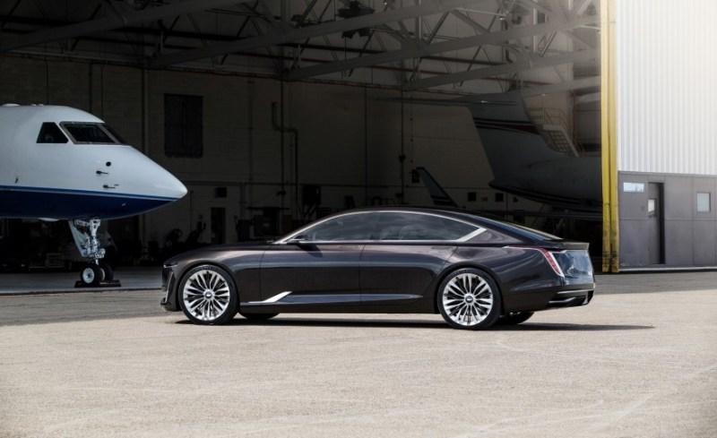 Cadillac-Escala-Concept-102-876x535