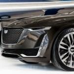 Cadillac-Escala-Concept-103-876x535