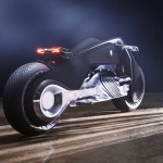 2017_bmw_next100_motorbike_concept_006