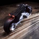 2017_bmw_next100_motorbike_concept_007