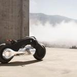 2017_bmw_next100_motorbike_concept_014