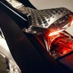 2017_bmw_next100_motorbike_concept_023