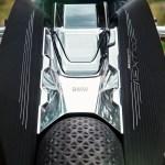 2017_bmw_next100_motorbike_concept_029