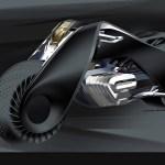 2017_bmw_next100_motorbike_concept_041