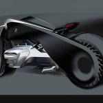 2017_bmw_next100_motorbike_concept_042