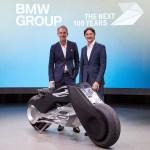 2017_bmw_next100_motorbike_concept_065