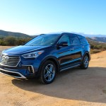 2016_Hyundai_SantaFe_Limited_Ultimate_004