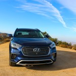 2016_Hyundai_SantaFe_Limited_Ultimate_008