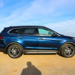 2016_Hyundai_SantaFe_Limited_Ultimate_015