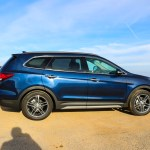 2016_Hyundai_SantaFe_Limited_Ultimate_016