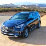 2016_Hyundai_SantaFe_Limited_Ultimate_030