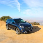 2016_Hyundai_SantaFe_Limited_Ultimate_036