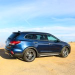 2016_Hyundai_SantaFe_Limited_Ultimate_042