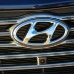 2016_Hyundai_SantaFe_Limited_Ultimate_065