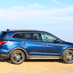 2016_Hyundai_SantaFe_Limited_Ultimate_086