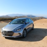 2017_Hyundai_Elantra_Limited_006