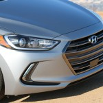 2017_Hyundai_Elantra_Limited_076