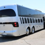 20170420_GFMI_Bus_Introduction_023
