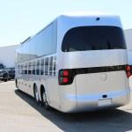 20170420_GFMI_Bus_Introduction_025