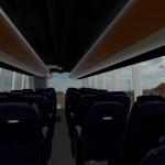 Interior Animation_003-00212
