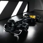 Renault_90031_global_en