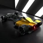 Renault_90051_global_en