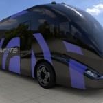 GFMI Tour Bus Black Blue-00001