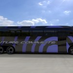 GFMI Tour Bus Black Blue-00003