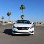 20170628_Hyundai_Sonata_Sport_007