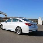 20170628_Hyundai_Sonata_Sport_019