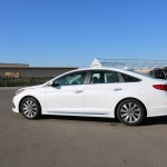 20170628_Hyundai_Sonata_Sport_021