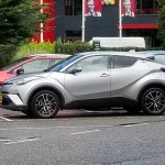 20170811_Toyota_C-HR_002