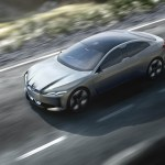 20170912_BMW_Vision_Concept_019