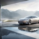 20170912_BMW_Vision_Concept_023