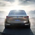 20170912_BMW_Vision_Concept_027