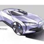 20170912_BMW_Vision_Concept_033