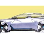 20170912_BMW_Vision_Concept_035
