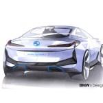 20170912_BMW_Vision_Concept_037