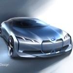 20170912_BMW_Vision_Concept_053
