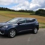 20170914_Peugeot_5008_003
