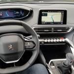 20170914_Peugeot_5008_005