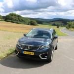 20170914_Peugeot_5008_017