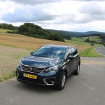 20170914_Peugeot_5008_035