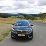 20170914_Peugeot_5008_036