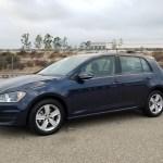 20171003_VW_Golf_TSI_002