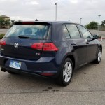 20171003_VW_Golf_TSI_009