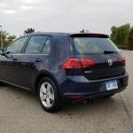 20171003_VW_Golf_TSI_011