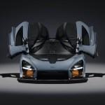 8883McLaren-Senna-Victory-Grey-15-Dark