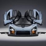 8898McLaren-Senna-Victory-Grey-15
